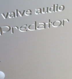 VA Predator