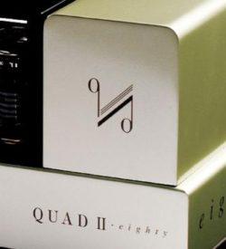 Quad II Eighty
