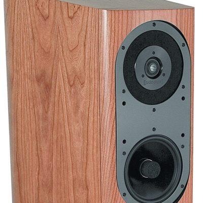 Audio Physic Caldera MKIII