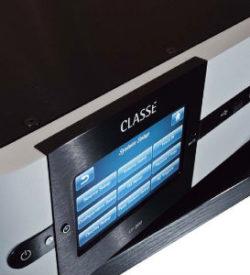 Classe CP700