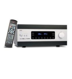 Adcom GFR-700HD