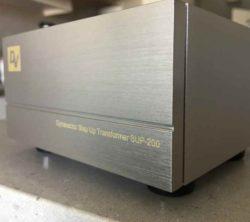 Dynavector Sup 200